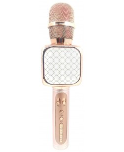 Isonix BS693 Bluetooth Microphone