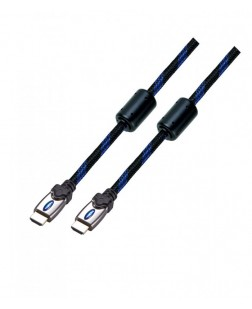 Astrum HD140 HDMI 40.0M 2.0v Active Cable