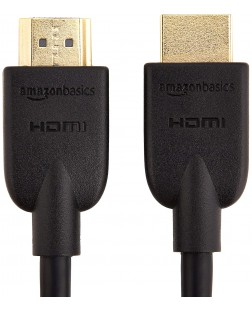 Digitek DC 10M HDMI Cable (10 Meter)