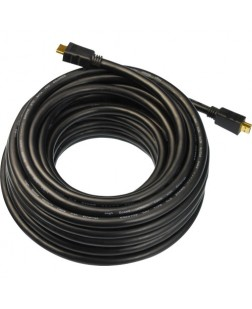 Terabyte HDMI Cable 20 meter