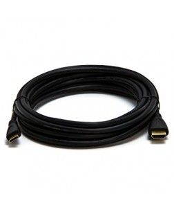 Terabyte 3 Meter HDMI Cable