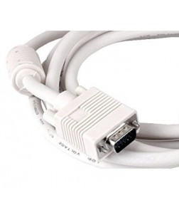 Terabyte 3 Meter VGA Cable