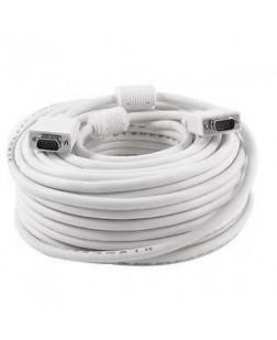 Terabyte VGA Cable 50 Meter