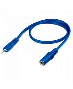 Astrum AE115 3.5mm 1.5M Aux Extension Cable