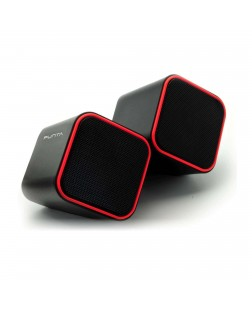 Punta Havit HV-SK486 USB 2.0 Speakers