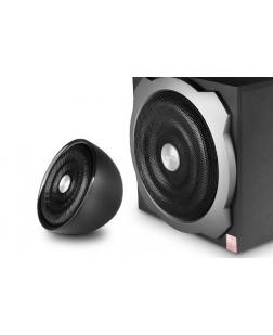 F&D Speakers A510 2.1 Multimedia Home Theatre Speaker