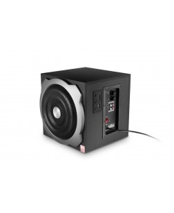 F&D A521 2.1 Multimedia Speakers