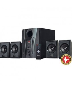 Intex IT-2650 DIGI 4.1 Speaker System
