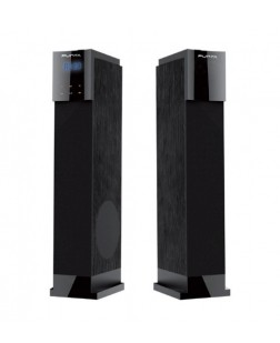 Punta Venus T2 Tower Bluetooth Speaker