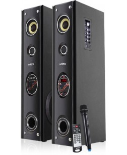 Intex IT-11501 SUFB 2.0 Speakers