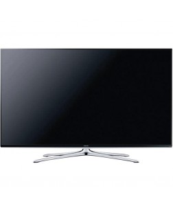 FX FXFHD32DVBs 32 Inch Led Television