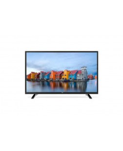 FX FXFHD32N1 32 Inch Full HD LED Television