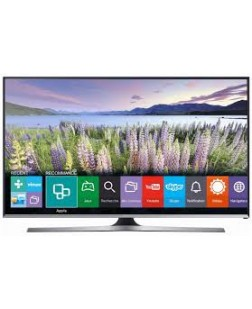FX FXFHD32S 32 Inch Full HD Smart Television