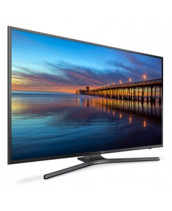 FX FXFHD40N1 40 Inch Full HD Led Television