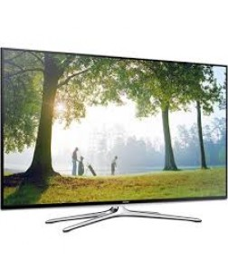 FX FXFHD48S 48 Inch Full HD Smart Led Television