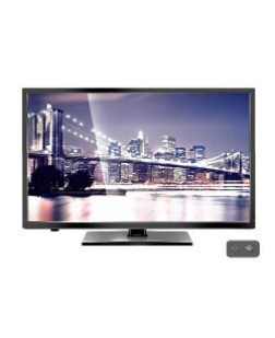 FX FXHD20G1 50 cm 20 Inch LED Television HD Ready With Screen Protector