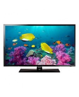 FX FXHD24BT 59 cm 24 Inch Bluetooth LED Television