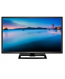 Imported IMHD20N1 50 cm 20 inch HD Ready LED Television