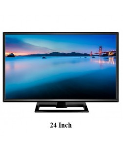 Imported IMHD24N1 59 cm 24 Inch HD Ready LED Television