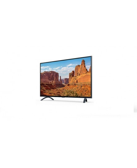 Imported IMFHD32DVBs 32 Inch Led Television
