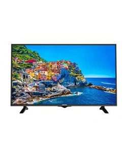 Imported IMFHD32N1 32 Inch Full HD Led Television