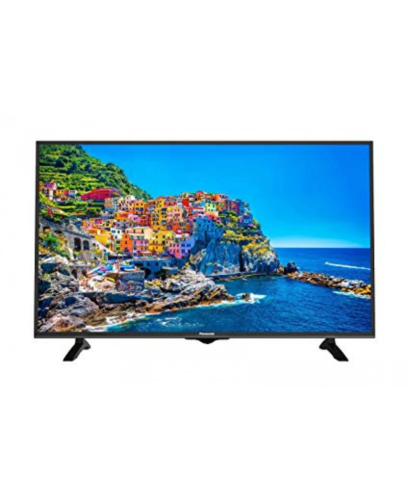 c8c73297c6d Imported Led TV 32 Inch Price  Buy Imported 32 inch Full HD Led ...
