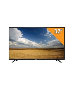 Imported IMFHD32S 32 Inch Full HD Smart Television