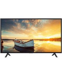 Imported IMFHD40S 40 Inch Full HD Smart LED Television