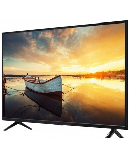 Samsung IMFHD40S 40 Inch Full HD Smart LED Television