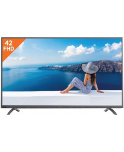 Imported IMFHD42N1 42 Inch Full HD Led Television