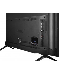 Imported IMFHD42S 42 Inch Full HD Smart Led Television