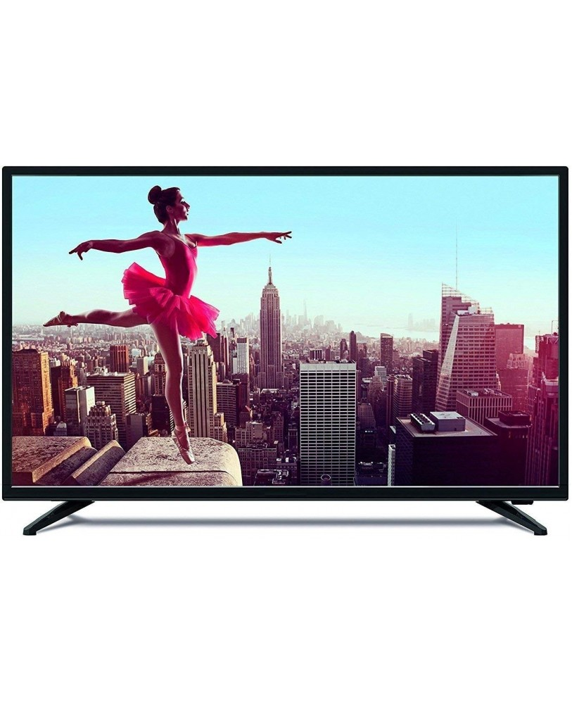 Samsung Led Tv Full Hd 32 Inch At Best Price In India Samung 32