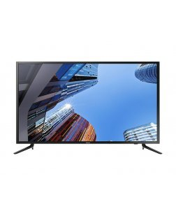 Smart LED TV Full HD 32 inch with Samsung Panel inside (Imported)