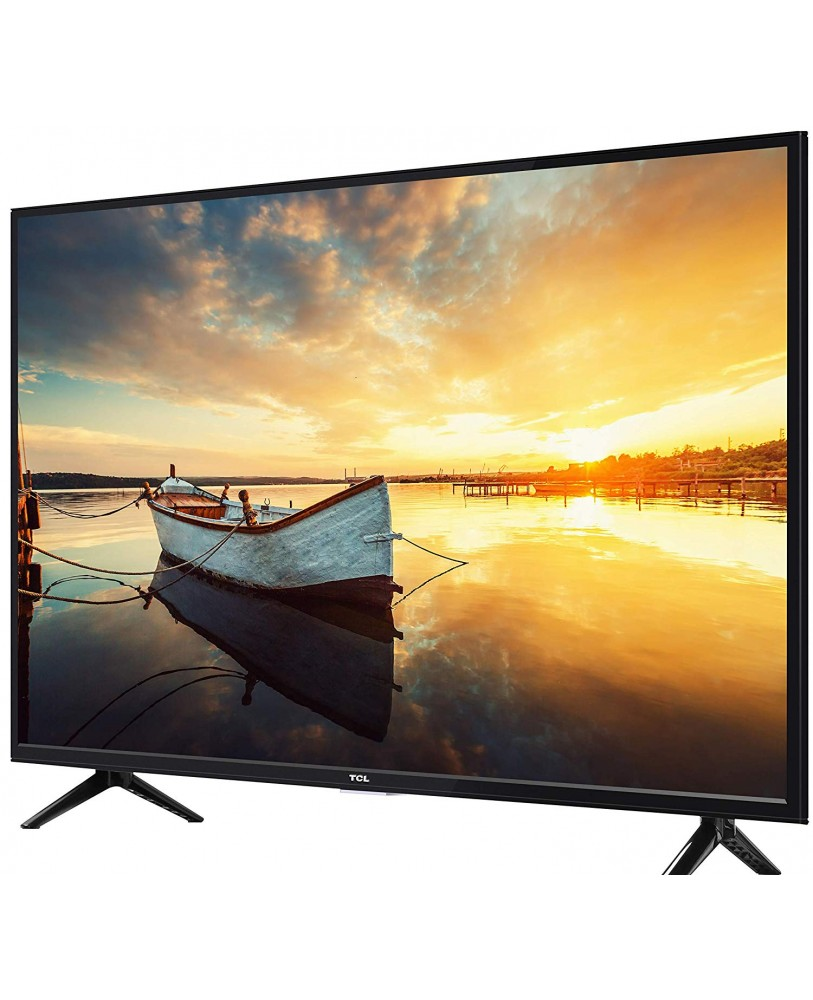 a4b6cabf0 Samsung 40 inch imported led tv with Original Samsung Panel at Best ...
