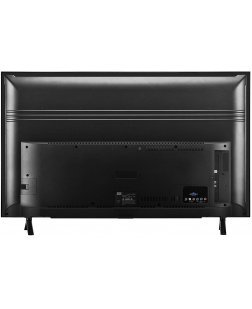 Full HD SMART 40'' inch LED TV with Samsung Panel inside (Imported)
