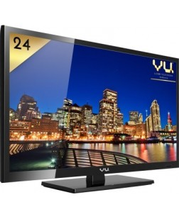 Vu 60cm (24 inch) HD Ready LED TV