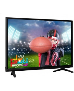 Vu 98cm (39 inch) Full HD LED TV