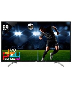 Vu 140cm (55 inch) Full HD LED TV