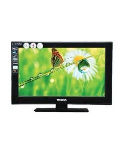 Weston 20 inch (50.8 cm) LED TV HD/HD Ready Standard LED TV