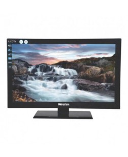 Weston WEL-2200, 56 cm (22 inch) HD Ready LED Television