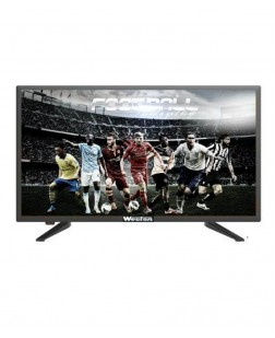 Weston WEL-2400 (59 cm) 24 inches HD LED TV