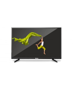 Weston WEL-3200 (80 cm) 32 Inch HD Ready LED TV