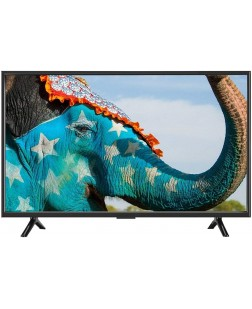Weston WEL-3900 99 cm (39 Inch) HD LED Telivision