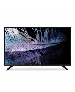 Weston WEL-4000 101 cm (40 Inch) Full HD / HD LED Telivision