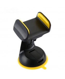 Sonilex Car Holder or Mobile Stand for All Smartphones In Light Weight Product (Colour May Vary)