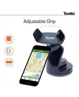 TORETO TOR-154 CAR Mobile Holder