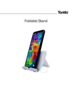 Toreto TOR-156 Universal Mobile Holder