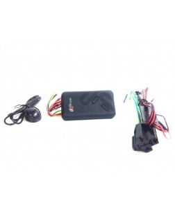 Marc Multi Fuanction GPS Vehical Tracking Device GSM/GPS/GPRS
