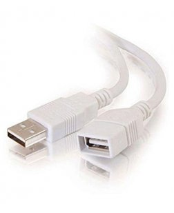 Terabyte 3 Meter USB 3.0 Printer Cable for High Speed Transmission