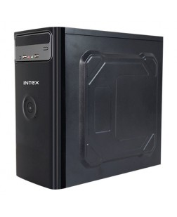 Intex IT-224 with SMPS and Cooling Fan
